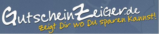 Gutscheinzeiger_Logo