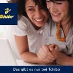 Tchibo Angebot