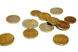 Einkommenssteuer sparen