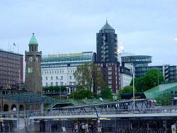 GuJ Hamburg