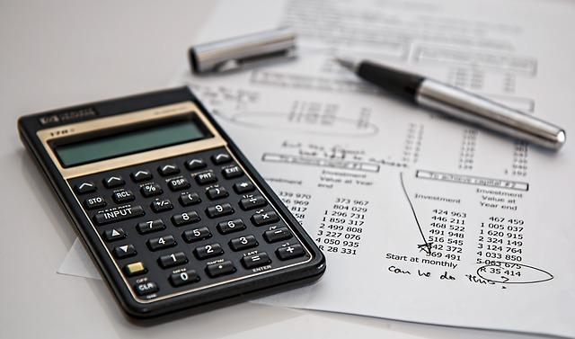 Versicherungen kalkulieren