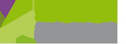 Logo Studylingua