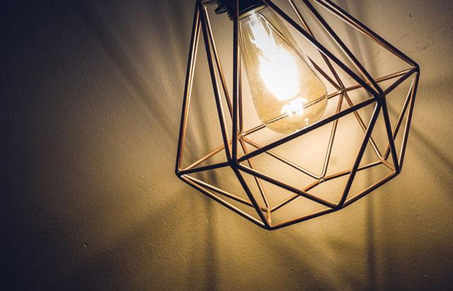 DIY Lampen Studentenstyle